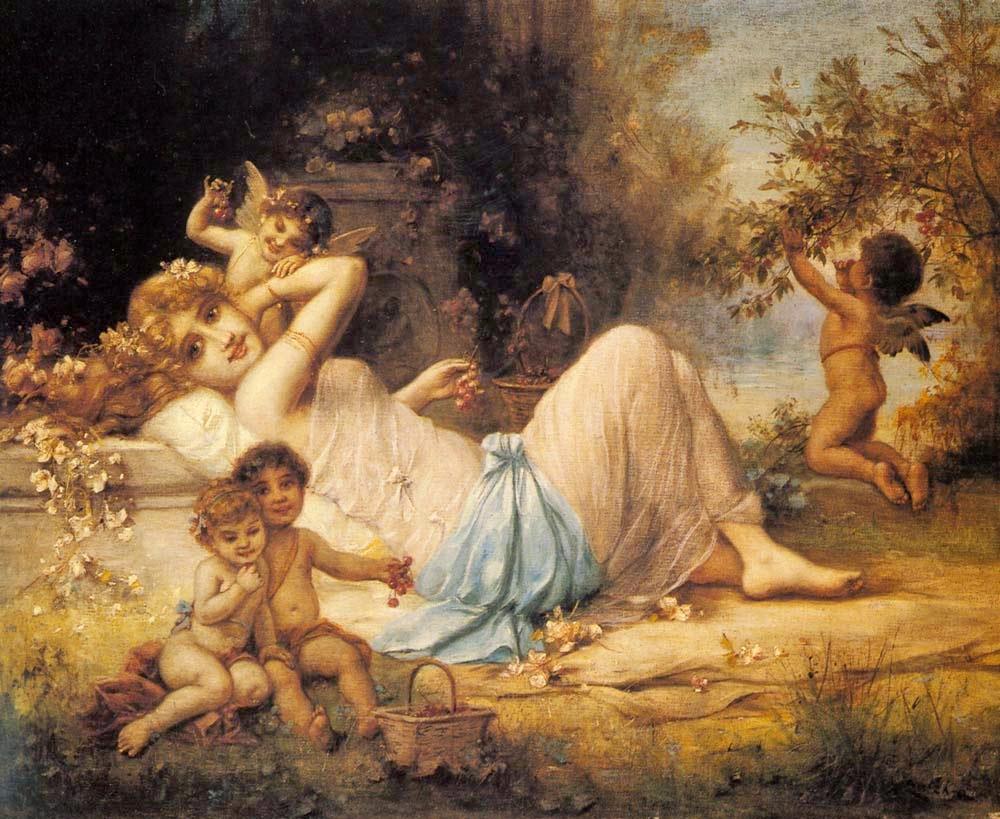 Venus-and-her-Attendants.jpg