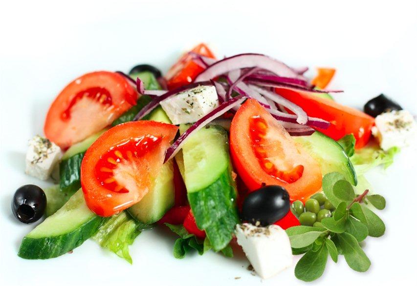 recipe-Greek-salad-with-purslane-mung-bean.jpg