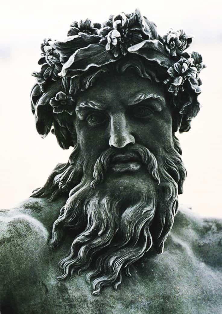 Poseidon statue, Versailles, France  .jpg